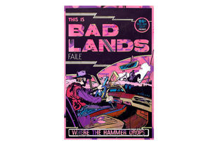 Small_failebadlandsogs_01