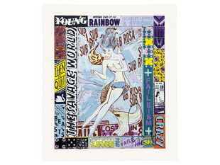 Small_faile_subrosaworld